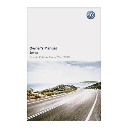 Owner Manuals - VW