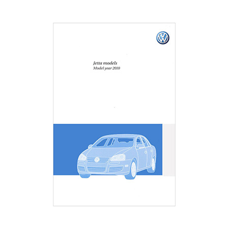 2010 vw jetta owner s manual 1st edition canadian english french vw rh literature vw com owners manual for 2003 volkswagen jetta VW Jetta Manual Transmission