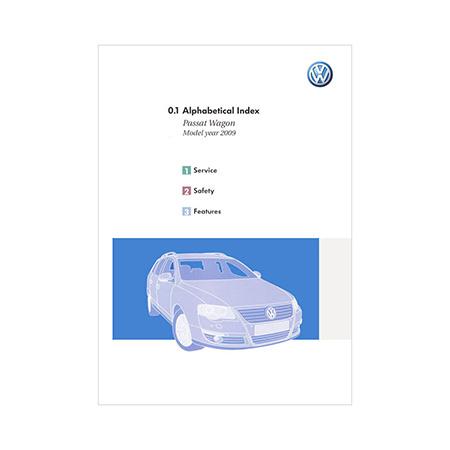 2009 vw passat wagon owner s manual kit 1st edition us english vw rh literature vw com volkswagen passat owners manual 2009 2009 vw passat owners manual pdf free