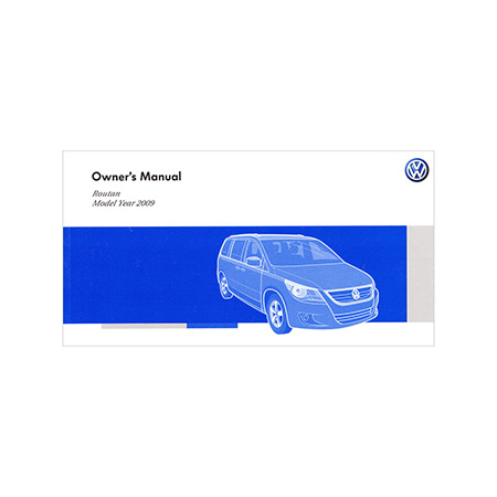 2009 routan manual pay for volkswagen routan 2009 2010 shop service repair manual array 2009 vw routan owner u0027s manual 1st edition canadian english vw rh literature vw fandeluxe Image collections