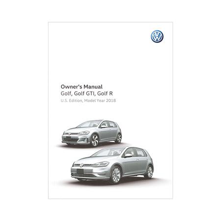 GENUINE VOLVO V60 HANDBOOK OWNERS MANUALS WALLET 2013-2016 BOOK G-26